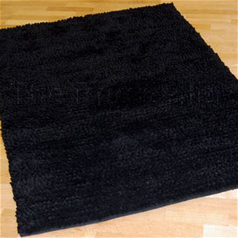 Black And White Bathroom Rugs by Black And White Bathroom Rugs Interior Design Decor
