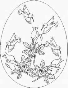 printable coloring pages for flower coloring pages for adults bestofcoloring