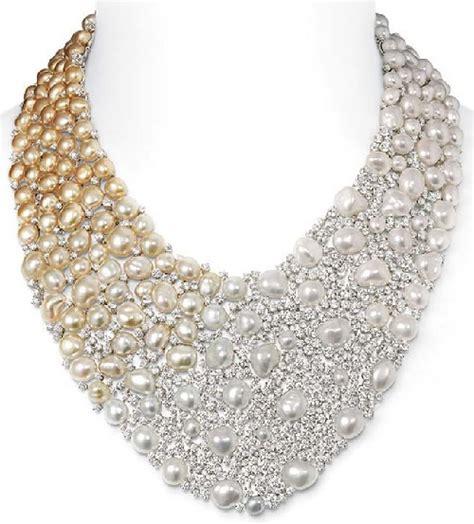 keshi pearl keshi pearls