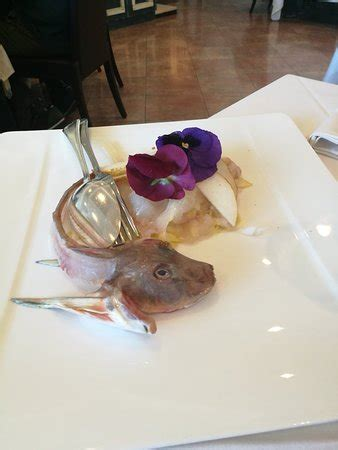 ristorante gabbiano civitanova ristorante gabbiano civitanova marche restaurant