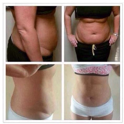 Change Detox Wrap by 226 Besten Gaitor S Health Wellness Shop 45 Minutes
