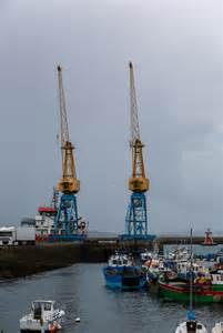 file port de commerce brest 3 jpg wikimedia commons