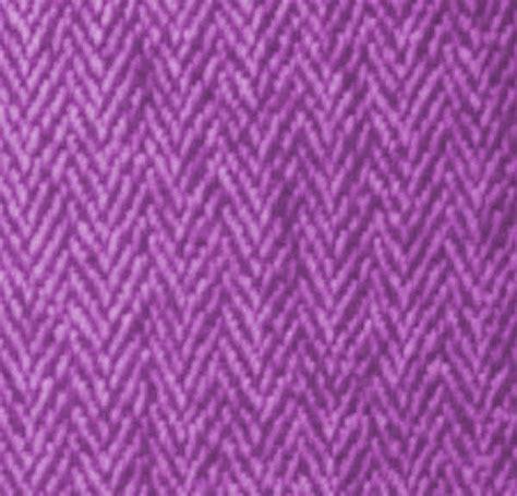 Wool Upholstery Fabrics by China Wool Fabric China Textile Wool Fabric