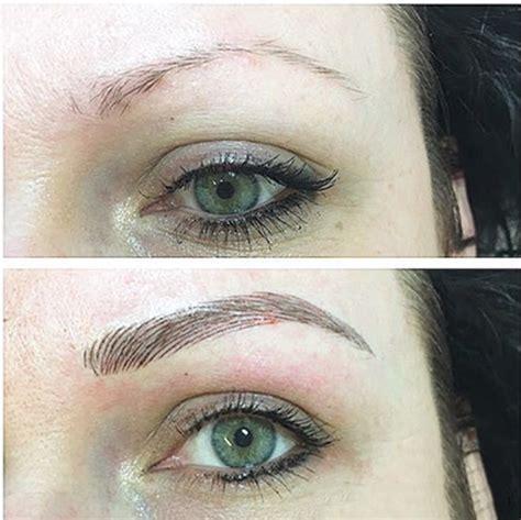 tattoo eyebrows virginia beach nourish day spa virginia beach nourish advanced skin
