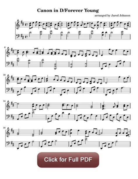 Z Ra Audra 34 besten piano sheet bilder auf