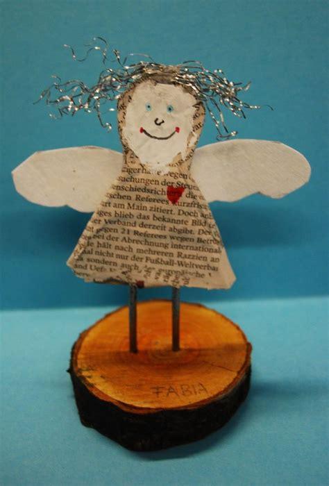 weihnachtsgeschenke grundschule 25 einzigartige weihnachten kunst grundschule ideen auf