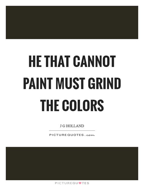 paint quotes paint sayings paint picture quotes