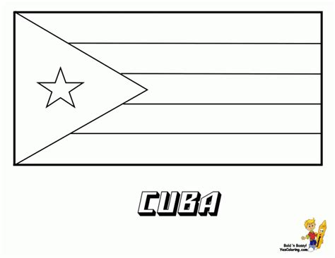 auspicious flags colouring nations of cambodia world flags coloring pages aecost net aecost net