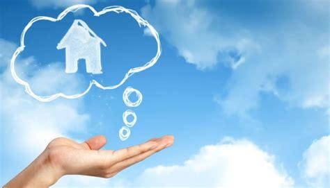 mutuo prima casa giovani coppie mutui per giovani coppie requisiti e agevolazioni