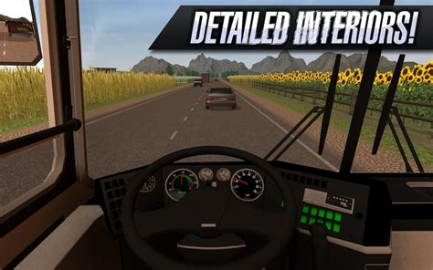 game bus simulator 2015 mod indonesia descargar bus simulator 2015 v2 1 android apk hack mod