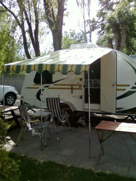 rpod awning awning for peaches the pod r pod owners forum page 2