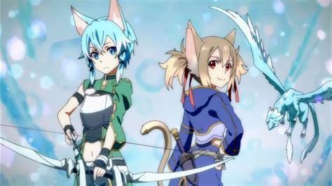 Vest Anime Sao Vest Wp Jacket Va Sao 02 sword ii 15 anime evo