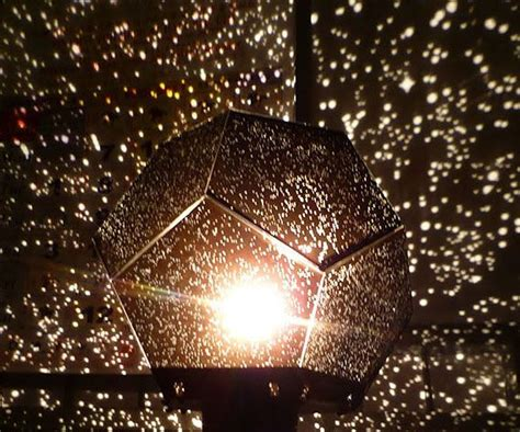 bedroom star projector best 25 star night ideas on pinterest star sky