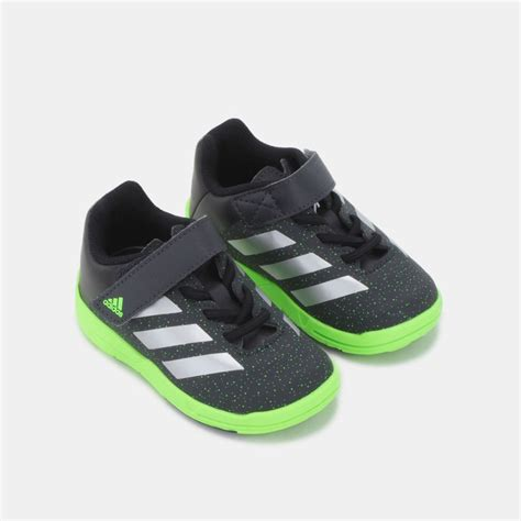 cheap fashion adidas messi shoe in grey boys
