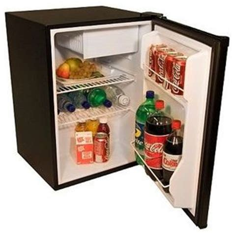 Lemari Es Lg Mini kenmore compact refrigerator 92779 reviews viewpoints