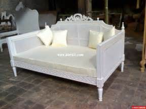 Daybed For Sale Furniture Antique Reproduction Furniture Daybed Indonesia