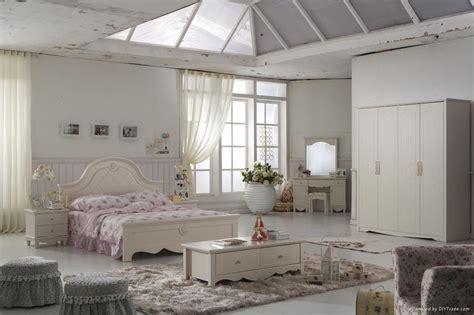 korean bedroom furniture habitacion 3 cemzoo foros de anime rol y