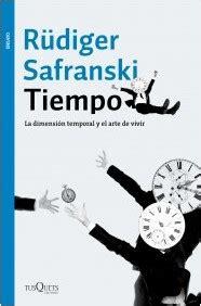 libro contra el tiempo filosofa libros de filosof 237 a planeta de libros