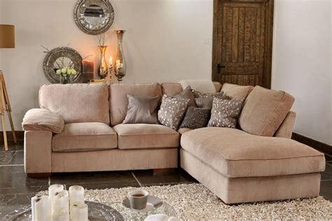 cheap sofas ireland corner sofas ireland cheap refil sofa