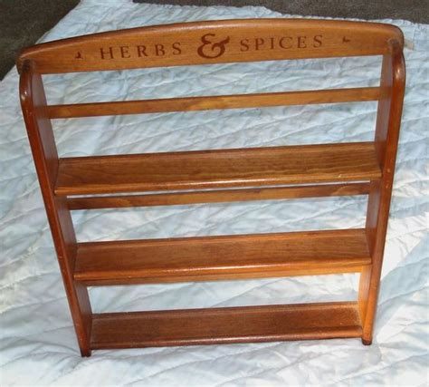 spice rack pugs wooden spice rack spice racks and on