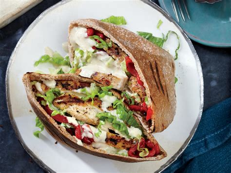 light grilled chicken recipes 50 healthy chicken breast recipes cooking light