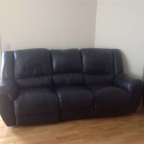 leather recliner suites sale black leather sofa suite for sale 311recliner for sale in