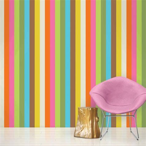 removable vinyl wallpaper removable wallpaper deco pinterest