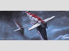 Turn the Tide of Battle - Fantasy Flight Games B 24 Ball Turret