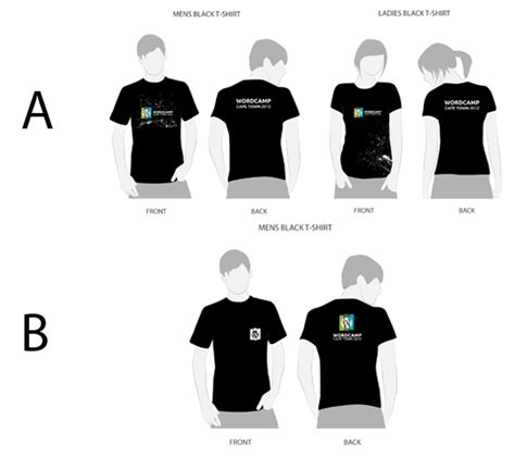 design t shirt for event wordc 2012 t shirt designs feedback required
