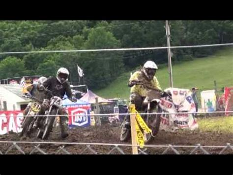 youtube motocross racing action racing action from mx rewind 2012 mpg youtube