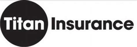 claims titan insurance claims