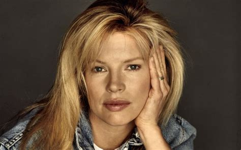 Basinger May Time by 9 Actors Who Were Sued For Quitting Den Of