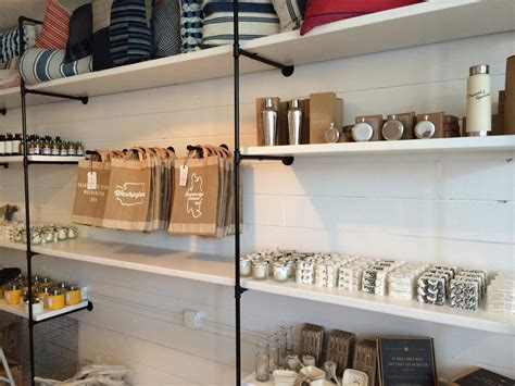 Check Out Salt House Mercantile Creating Your Space