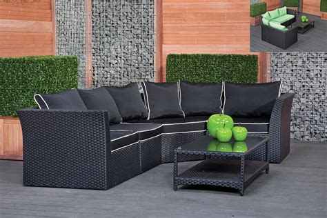 small outdoor corner sofa cheap rattan outdoor corner sofa infosofa co