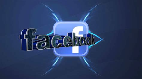 tutorial logo facebook facebook 3d logo youtube