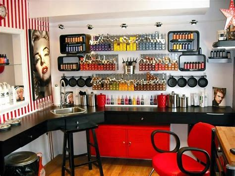 the color room salon awesome quot dispensary quot if i owned a