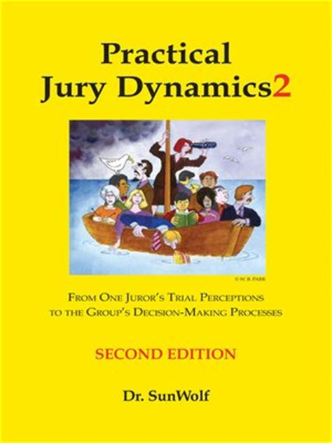 model jury instructions virginia jury instructions 183 overdrive rakuten overdrive ebooks