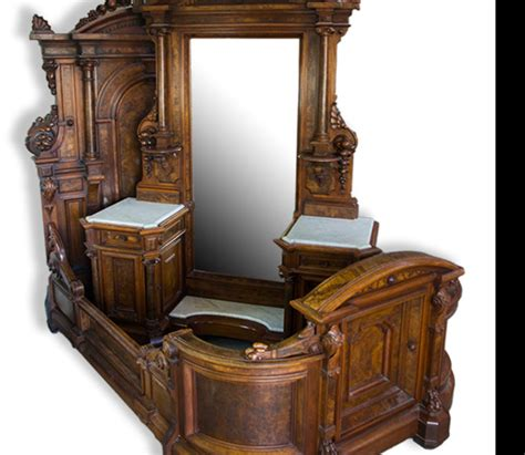 creative comforts furniture antique furniture archives witherell s auction house