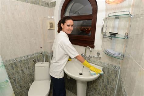 cleaner jobs melbourne home cleaning melbourne australia