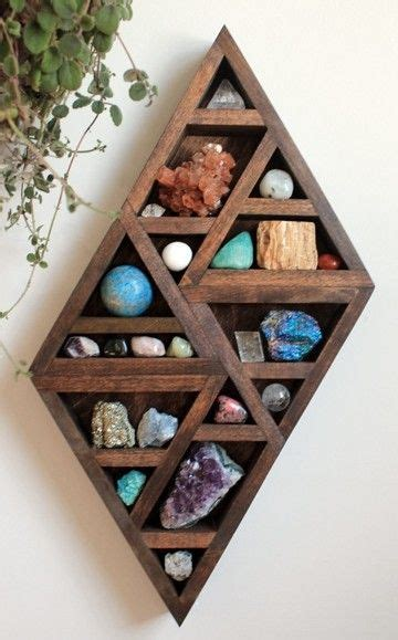 wood display shelves open travel link   picture