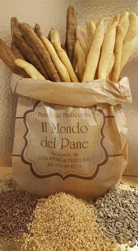 carta per alimenti personalizzata sacchetto busta pane tovagliette di carta personalizzate