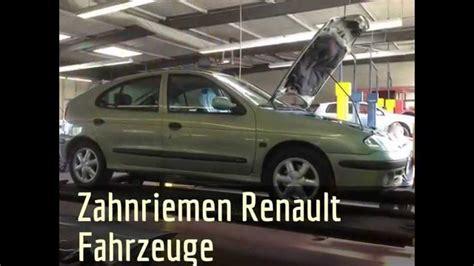 Kosten Zahnriemenwechsel Audi A4 by Free Run 3 0 V6 Zahnriemenwechsel Intervall