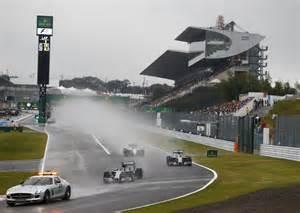 Japan Rental Car Suzuka Mercedes Hamilton Wins Lived Japanese Grand Prix