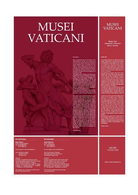 comprar entrada vaticano precio entrada museo vaticano 28 images kaskero de