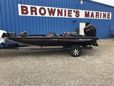 ranger boats indiana ranger boats for sale in indiana boats