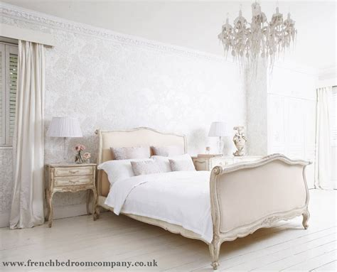 french bedroom set peaceful nights with our new french furniture collection