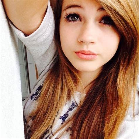 imagenes lindas con nombres de mujeres super post 1 chicas hermosas im 225 genes taringa