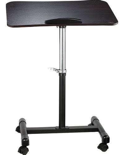 table pour tablette tablette roulante pour pc portable table de lit
