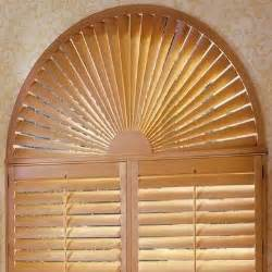 arch window blinds custom blinds 8 solutions for