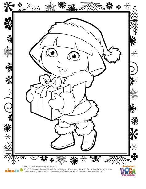 international christmas tree coloring page the link to this image is currently not working so in